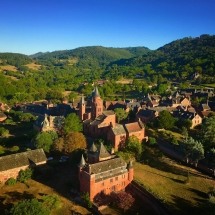 collonges-la-rouge-septembre-2016