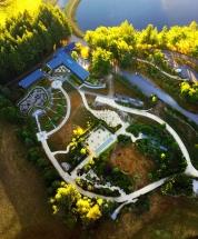jardin-sothys-aout-2016